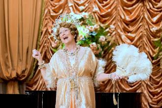 Cinéma : Florence Foster Jenkins, de Stephen Frears - Avec Meryl Streep et Hugh Grant - Par Prune et Caroline