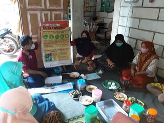 The Importance of Handwashing Methods Family Capacity Building Meetings Hope Family Program