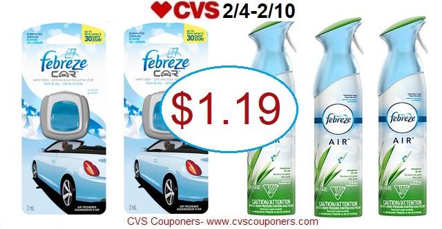 http://www.cvscouponers.com/2018/03/stock-up-pay-119-for-febreze-air.html