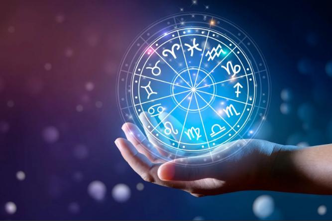 Уникальный момент в судьбе четырех знаков Зодиака в августе 2021