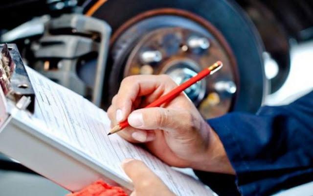 Συγκροτήθηκαν επιτροπές ελεγκτών των ιδιωτικών ΚΤΕΟ στην Περιφέρεια Πελοποννήσου