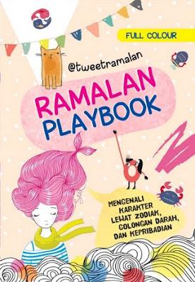Ramalan Playbook by @tweetramalan Pdf