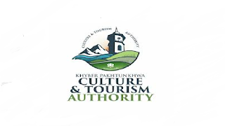 Culture & Tourism Authority KPK Latest Jobs Advertisement For Male and Female in Pakistan - Online Apply - www.ctsp.com.pk