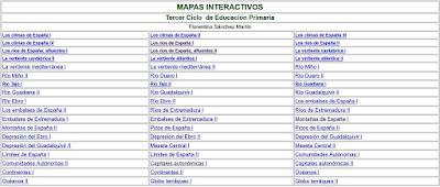http://www.ceiploreto.es/sugerencias/florentino/mapas_interactivos/index.html