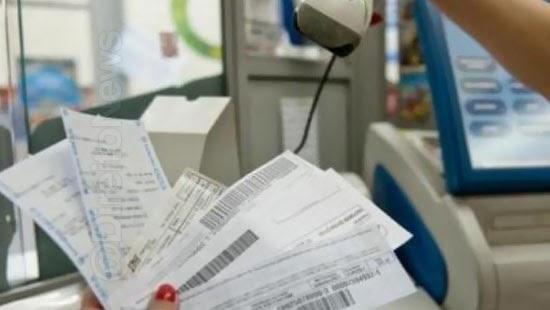 cliente indenizado cobranca tarifas conta inativa