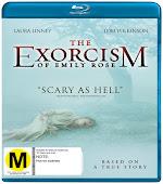 Şeytan Çarpması | The Exorcism of Emily Rose | 2005 | BluRay | 1080p | x264 | AAC | DUAL