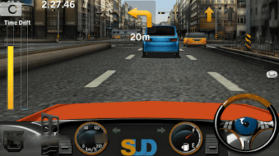 dr driving play online