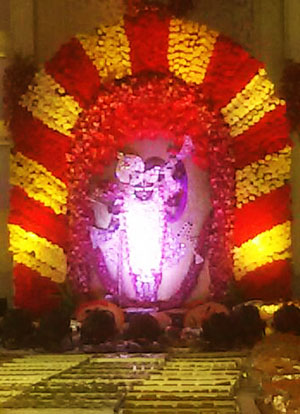 krishna bhagwan ka photo hd picture