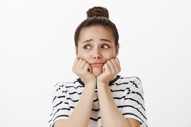 10 Cara Mengatasi Insecure Paling Efektif