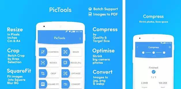 aplikasi untuk mengubah ukuran foto-4
