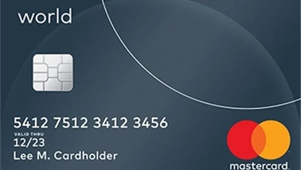 The origin of the credit card story ... and the emergence of the first card in the world