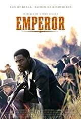 Imagem Emperor - Legendado