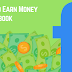 10 Easy Ways to Earn Money from Facebook