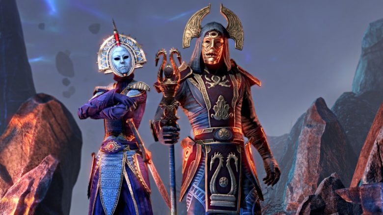ESO Mother's Tears: Where can you get the popular set and how strong is it?