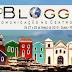 Olinda sedia encontro estadual dos blogueiros