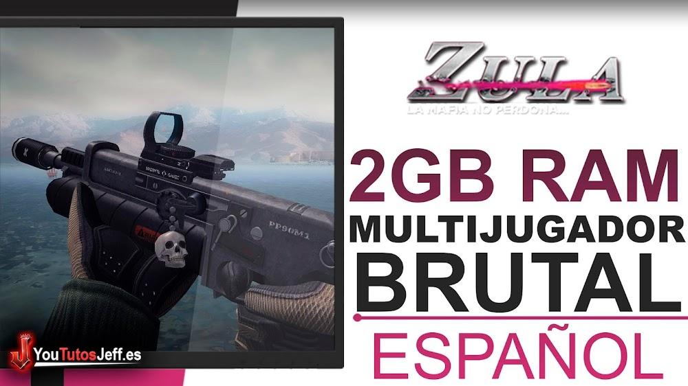 Como Descargar Zula para PC Gratis Español, Multijugador de Pocos Requisitos