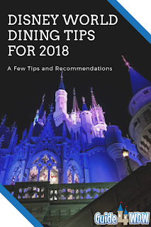 How far in advance can i book disney