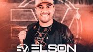 Elson Vaqueiro - Pizeiro Romântico - Novembro - 2020.2 - Part. Vitor Fernandes