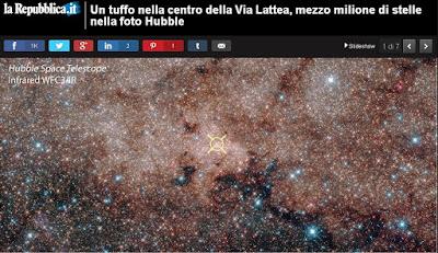 http://www.repubblica.it/scienze/2016/04/02/foto/un_tuffo_nella_centro_della_via_lattea_mezzo_milione_di_stelle_nella_foto_hubble-136739359/1/?ref=HRESS-27#1