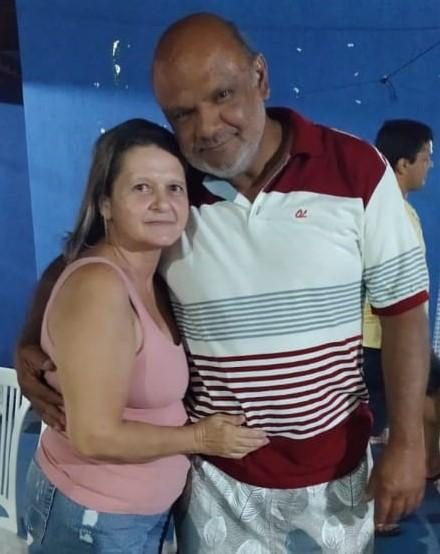 Nota de Solidariedade: câmara lamenta falecimento do Sgt. Modesto e demais vítimas da covid-19 nas últimas 24 horas em Patos-PB