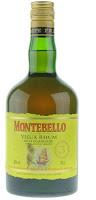 Montebello 3 ans