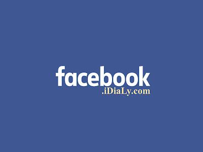 Tổng hợp những video địa lý hay trên trang facebook.idialy.com