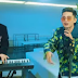 "James Reid Releases Collab Music Video ""Risky"" Feat. Avin & Kingwaw"