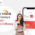 Top Up E-Money Dengan Cepat Dan Mudah Melalui SimobiPlus