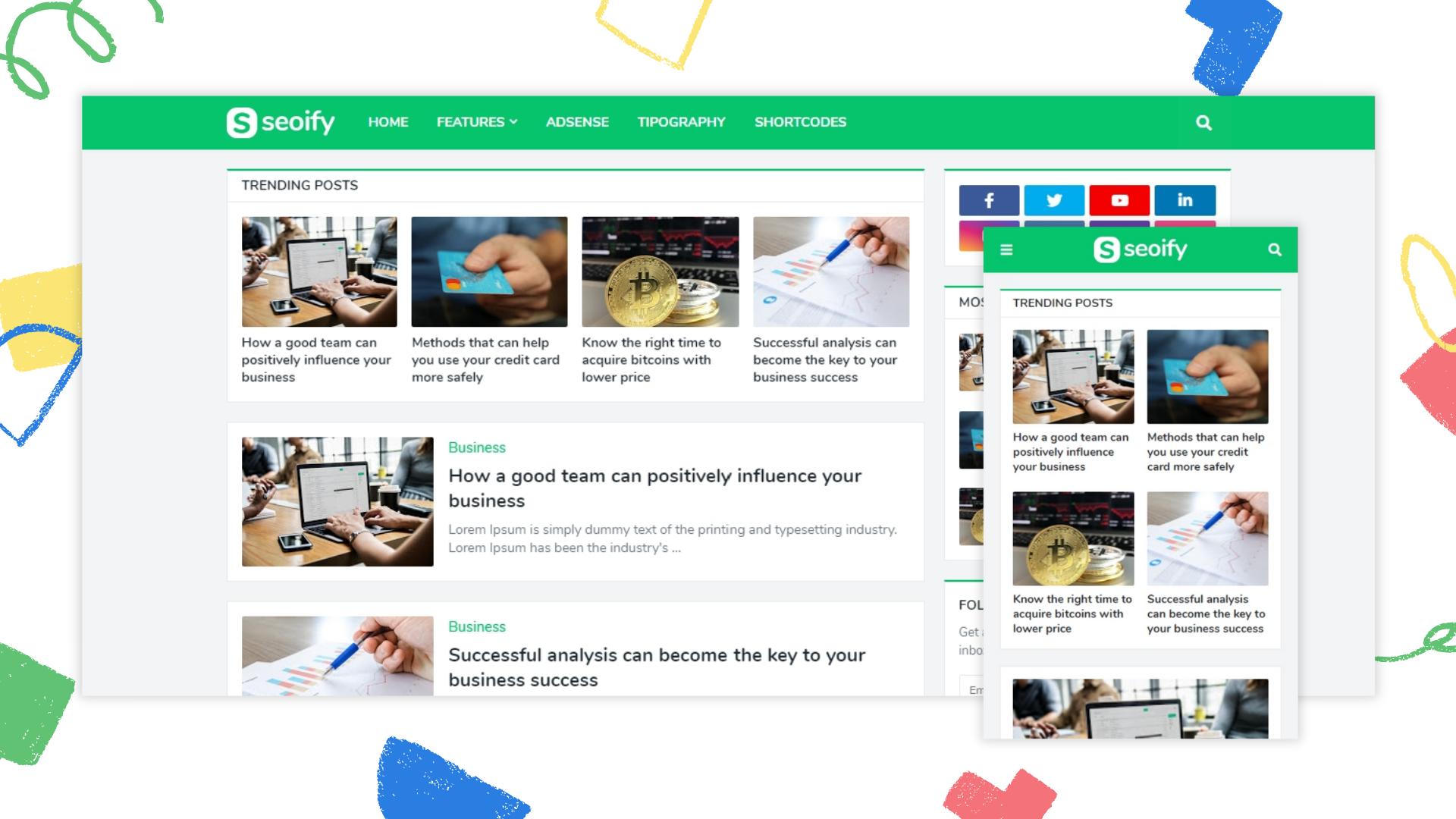 seoify-premium-blogger-template