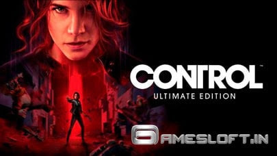 control-ultimate-edition-pc-game-download