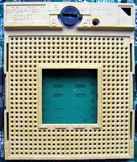 Macam Macam Tipe Socket Processor Intel-anditii.web.id