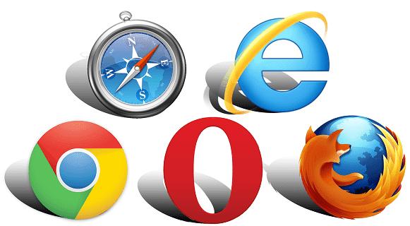 أفضل 10 بدائل لمتصفح Chromium أفضل من Google Chrome