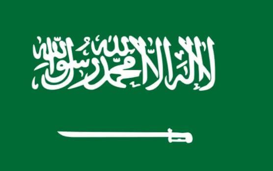 كيفية الهجرة الى المملكة العربية السعودية