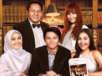 Download Film Indo Selebgram (2017) Full Movie Terbaru