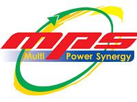 Lowongan Kerja di Multi Power Synergy - Semarang (Administrasi, Resepsionis, SPV, SPG/SPB, MT, Staff Gudang, Office Boy)