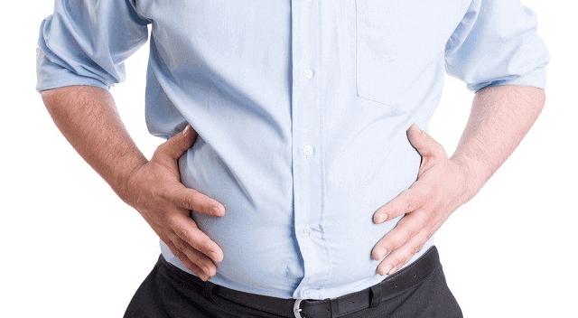 كيف يتم علاج اضطراب تشوه الجسم