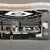 Cửa hàng miễn thuế trung tâm thành phố - Mảnh ghép nâng tầm du lịch Đà Nẵng