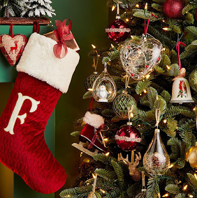 Merry Christmas  Decoration idea