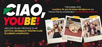 Castiga un city-break la Roma - concurs - profm - iubire - dragobete - valentines - day - cadou - premiu - castiga.net