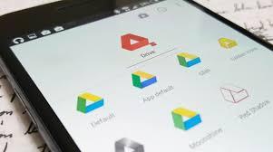 Google Drive adalah salah satu fitur atau layanan yang diberikan oleh perusahaan Google y Cara Upload File ke Google Drive dan Share Link 2020