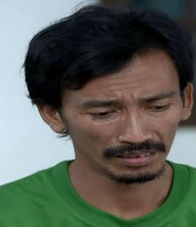 Foto dan biodata pemain sinetron Amanah Wali 4 update ...