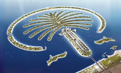 Paket Tour Tahun Baru  Dubai Abu dhabi 2016