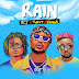DOWNLOAD MP3: OCJ – Rain Ft. Erigga x Twest