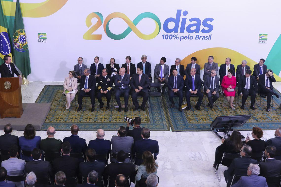 foto:ag Brasil