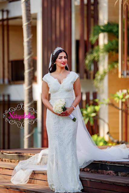 sewa gaun bridal kebaya bali murah paket foto prewedding