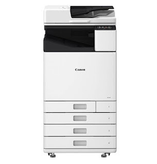 Canon WG7740 Drivers Download And Review