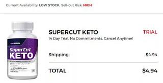 super-cut-keto-free-trial