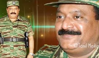 Engal Desam – Prabhakaran 62nd Birthday Song