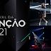 """[Olhares sobre o FC2021] """"A Vida Sem Acontecer"""", """"Dancing in The Stars"""" e Resultados Finais"""