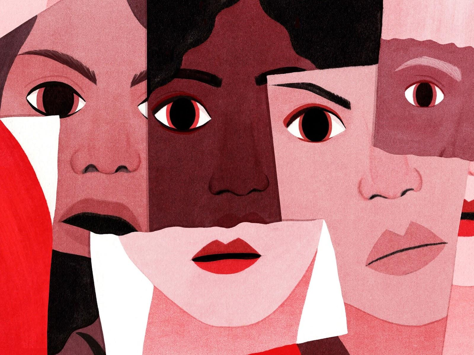 Merindukan Indonesia Terbebas dari Kekerasan Seksual
